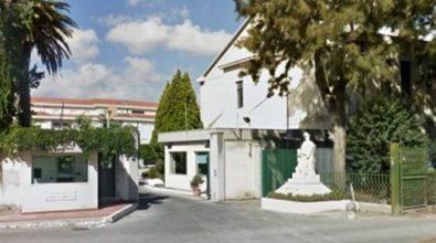 Staropoli (ConDivisa): «Scuola di polizia a Vibo presidio di sicurezza e formazione»