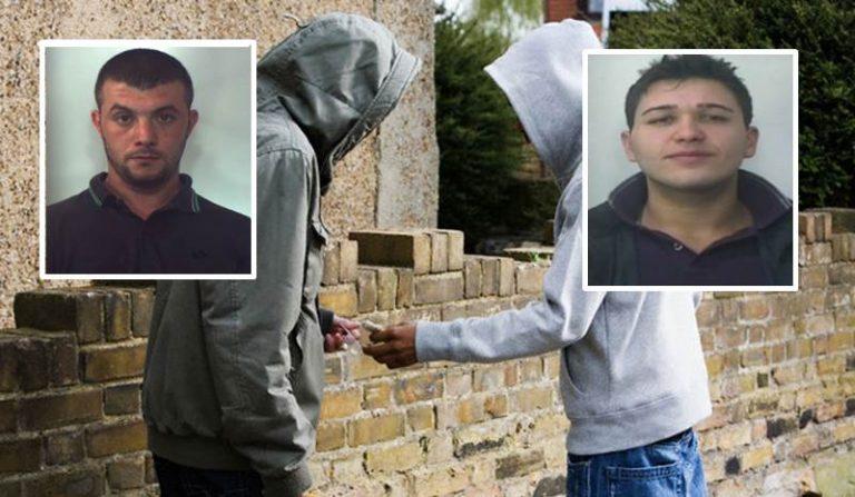 'Ndrangheta: i canali dell'eroina nel Vibonese svelati da Emanuele Mancuso