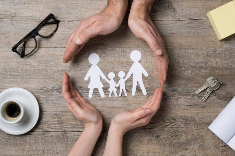 Terapia familiare, nasce a Vibo il Centro studi clinico e di formazione