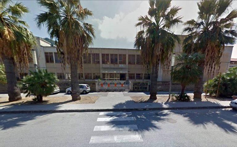Adeguamento sismico, oltre 2 milioni di euro per due scuole di Vibo