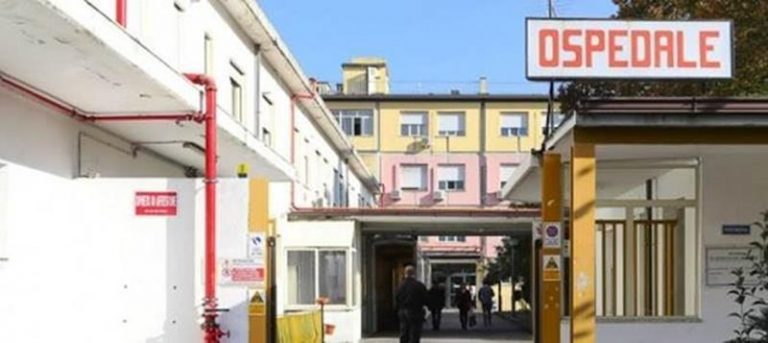 Medicina e chirurgia d'urgenza a Vibo, l'Asp corre ai ripari