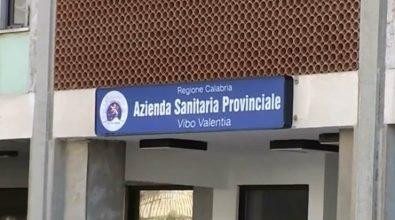 Volontariato, l'Asp avvia la formazione di un elenco delle associazioni del Vibonese