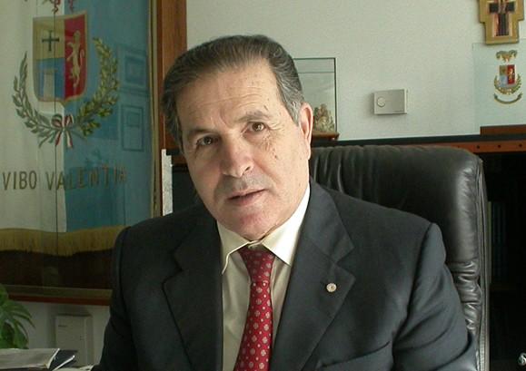 Gaetano Ottavio Bruni