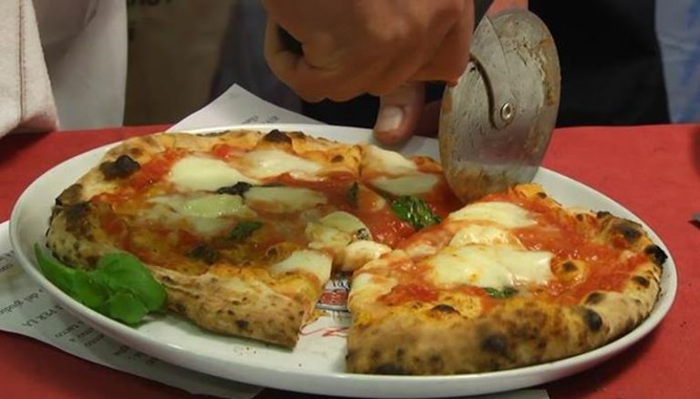 Tutto pronto a Vibo per il primo campionato regionale della pizza