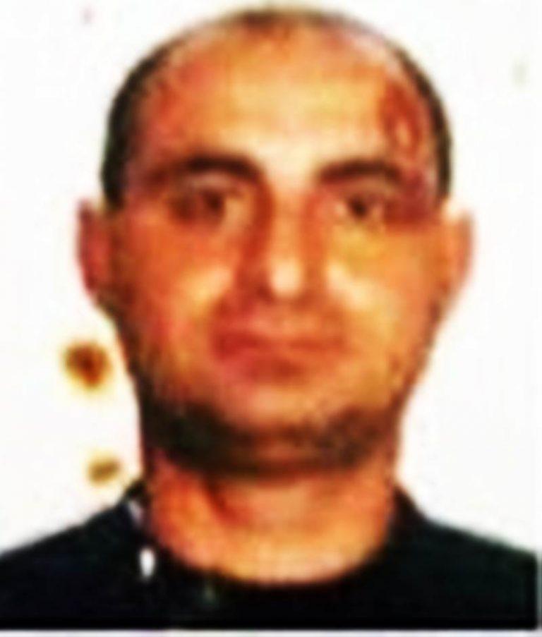 """'Ndrangheta: """"Conquista"""", lasciano il carcere Nicola Bonavota e Onofrio Barbieri"""