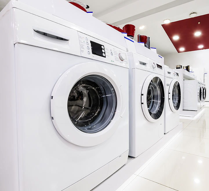 """Consumi, capienza, programmi: ecco come scegliere la lavatrice """"migliore"""""""