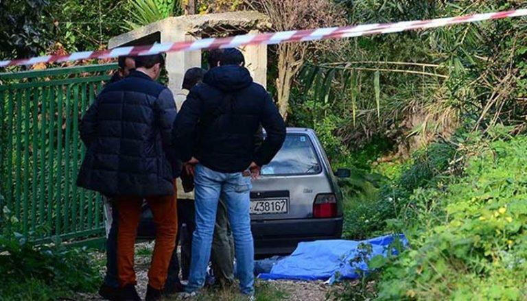Omicidio Fiorillo a Longobardi, scarcerato Saverio Ramondino