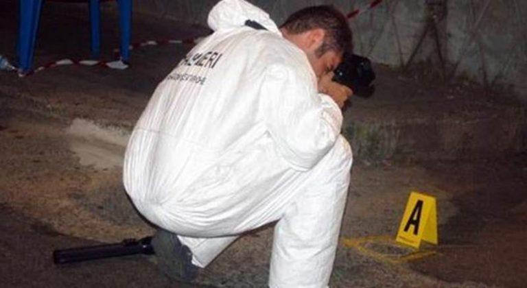 'Ndrangheta: omicidio di Giuseppe Matina a Stefanaconi, ergastoli per i Patania