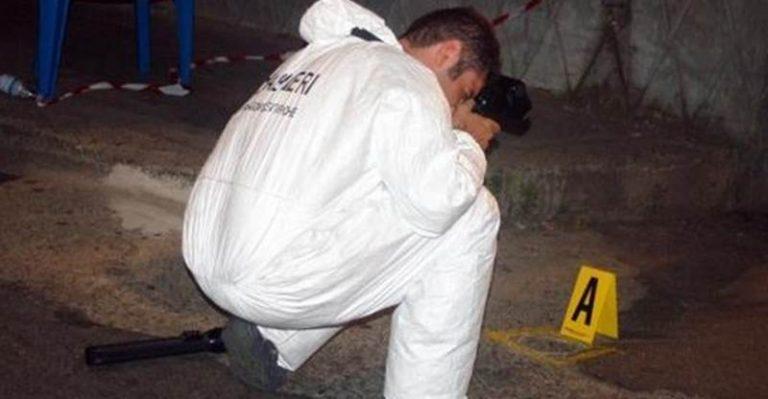 'Ndrangheta: omicidio Matina a Stefanaconi, chiesti cinque ergastoli per i Patania