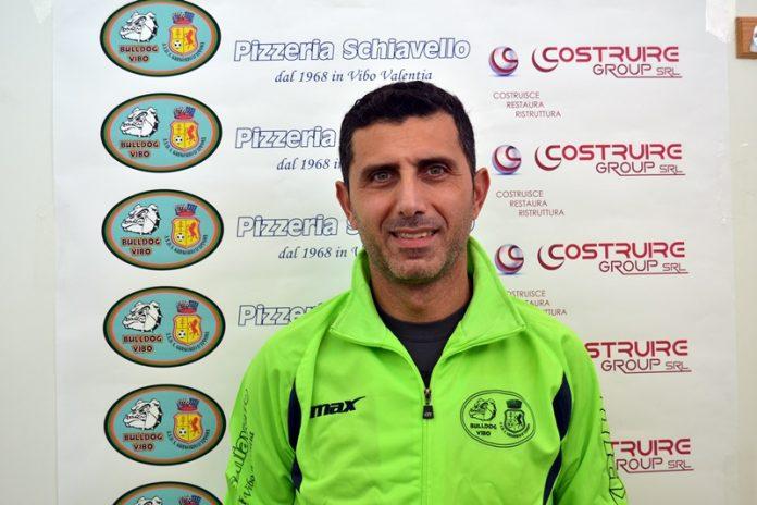 Paolo Blandino