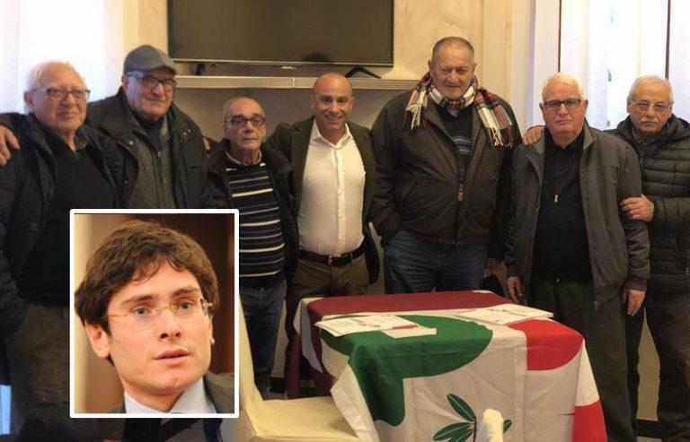 Elezioni, il Pd di Vibo Marina punta su Stefano Luciano a sindaco