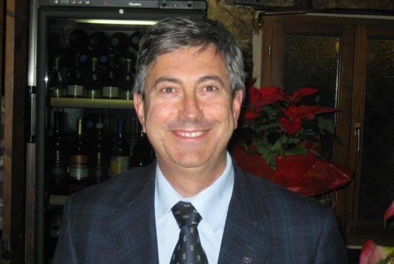 Volontariato, il vibonese Garzulli eletto coordinatore dei Csv della Calabria