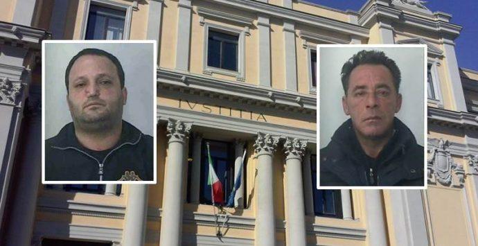 """'Ndrangheta: processo """"Ragno"""" al clan Soriano, Procura generale chiede a giudice di astenersi"""