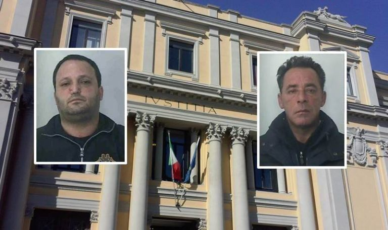 """'Ndrangheta: processo """"Ragno"""" contro il clan Soriano, concessa una proroga al perito"""
