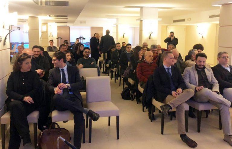 Turismo, l'Associazione albergatori del Vibonese a confronto con gli esperti