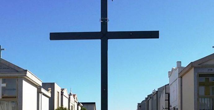 Filadelfia: questore vieta funerali pubblici per padre dei boss Rocco e Tommaso Anello