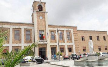 Palazzo Luigi Razza, è corsa alle candidature