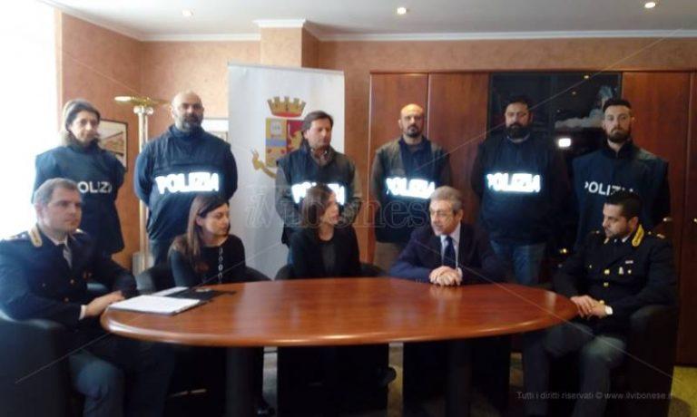Omicidio Fiorillo a Longobardi: la parziale confessione di Zuliani – Video