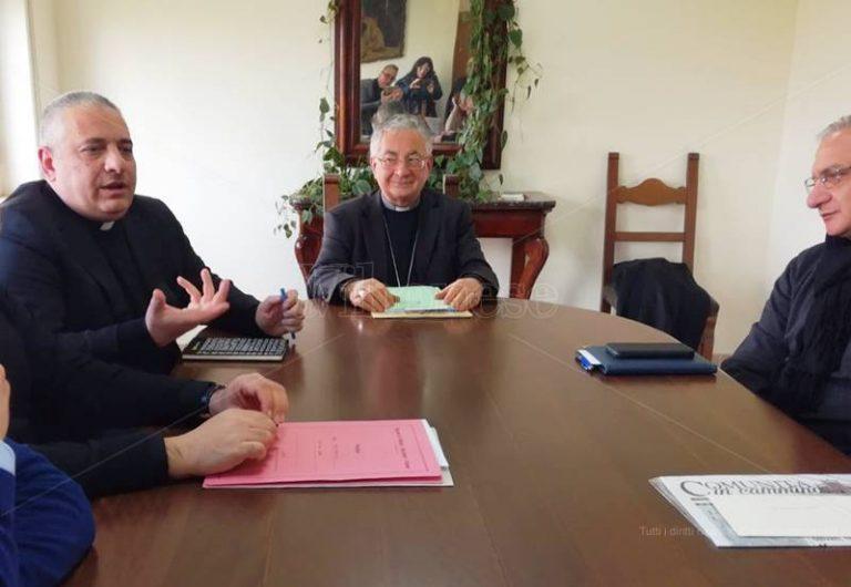 Beatificazione di Natuzza, s'insedia il Tribunale ecclesiastico: «I tempi saranno lunghi» – Video