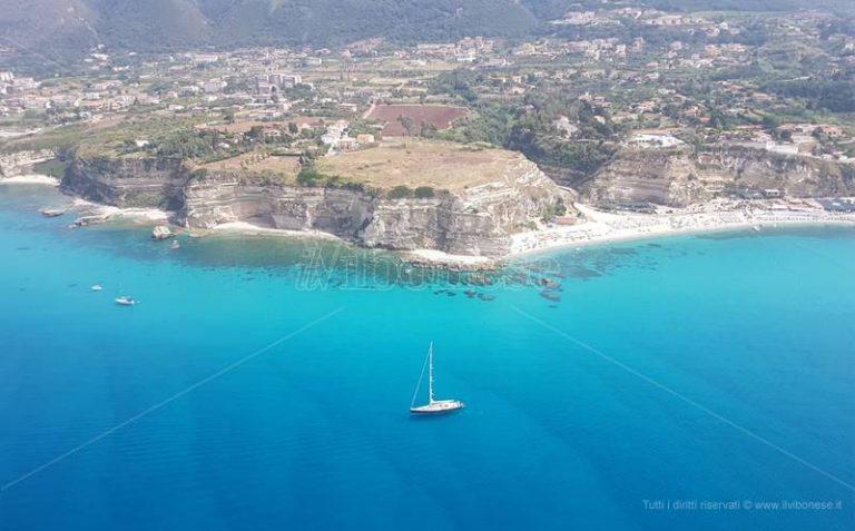 Tra turismo e innovazione a Tropea debutta l'Associazione albergatori Vibo Valentia
