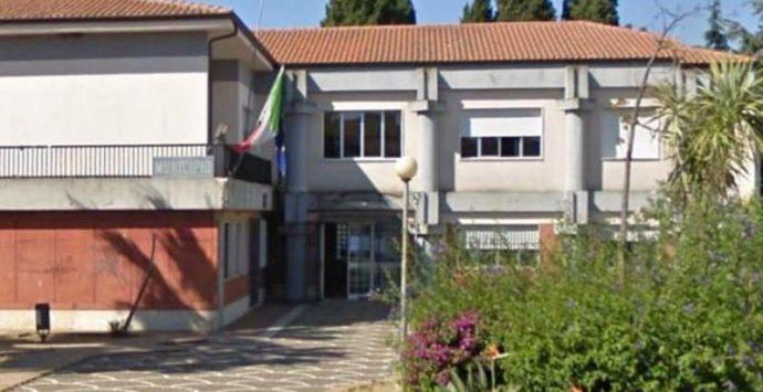 Comune di Ricadi: all'architetto Calzona la responsabilità di molteplici servizi