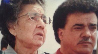 Dieci anni senza Natuzza, l'affondo del figlio: «Si pensa a concertini e mercatini»
