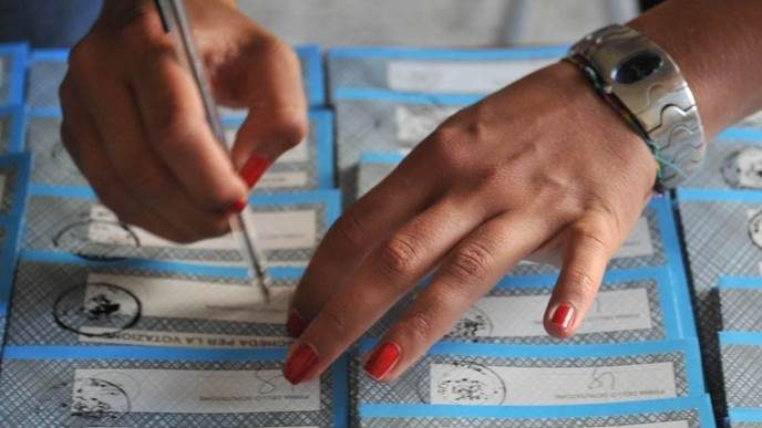 Errore sulle schede elettorali, Mileto attende con il fiato sospeso la decisione del Tar