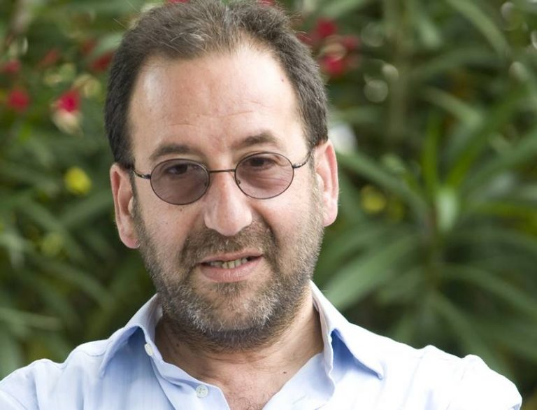 Insardà: «Il Pd è cambiato, chi non l'ha capito è fuori dalla realtà»
