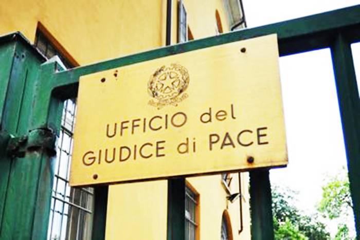Serra San Bruno, Wanda Ferro: «Riaprire gli uffici del Giudice di pace»