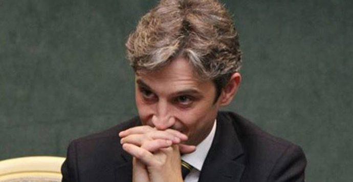 Mangialavori coordinatore regionale di Forza Italia, le reazioni