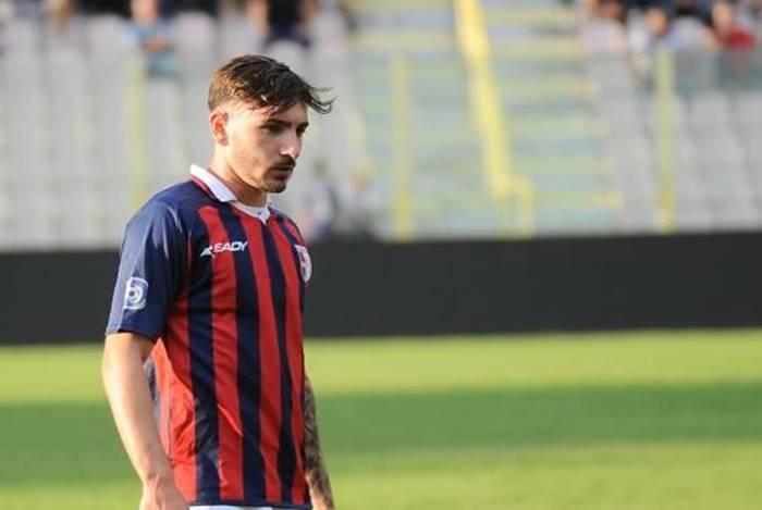 Cavese-Vibonese, Taurino lancia la sfida: «Non sarà facile, ma neppure per loro»
