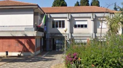 Ricadi, si dimette il consigliere Bagalà: al suo posto Soriano