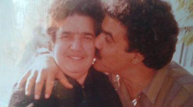 Addio ad Antonio Nicolace, il figlio prediletto di Natuzza Evolo