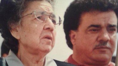 Un mese dalla morte di Antonio Nicolace, il figlio prediletto di Natuzza Evolo
