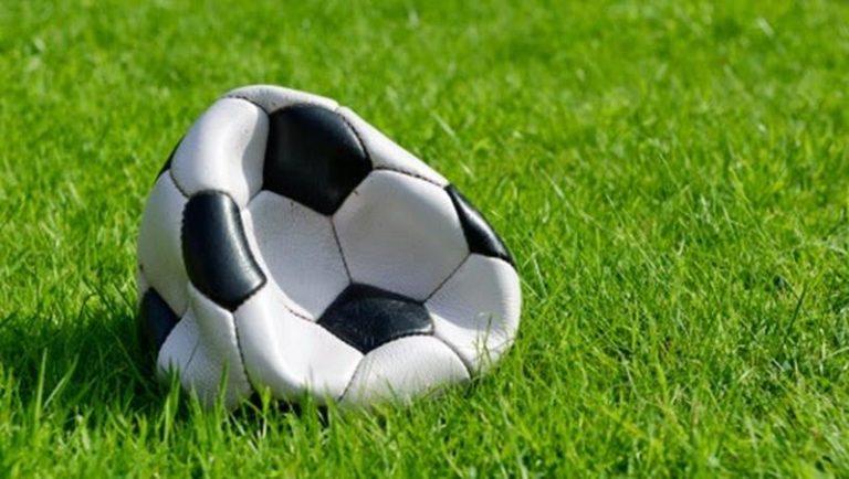 La squadra di calcio del Filandari contro l'inchiesta de IlVibonese.it