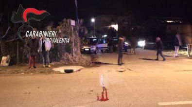 Omicidio stradale a Mileto, eccezioni sull'ammissibilità delle parti civili