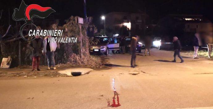 Omicidio stradale colposo a Mileto, un rinvio a giudizio