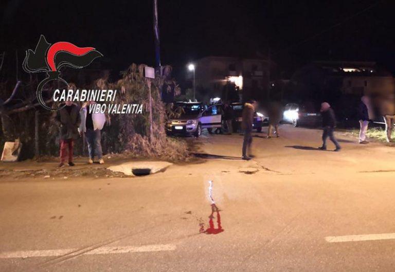 Omicidio stradale colposo a Mileto, chiesto il processo