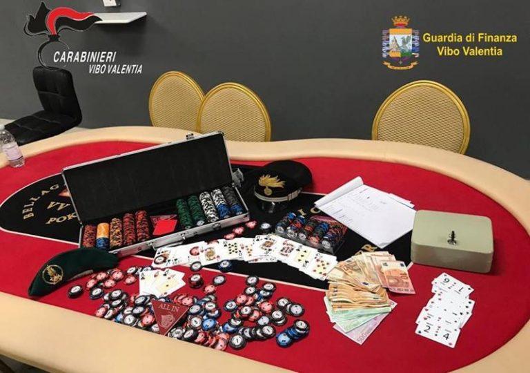 Bonavena: «Nessuna bisca, il Poker Texas Holdem è attività sportiva»