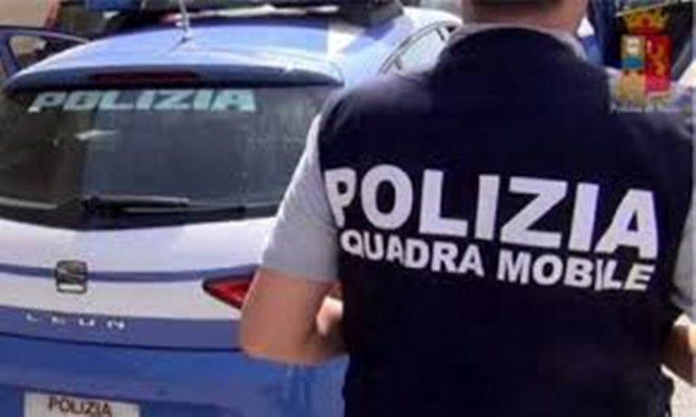 'Ndrangheta: sequestro di beni al clan dei Piscopisani