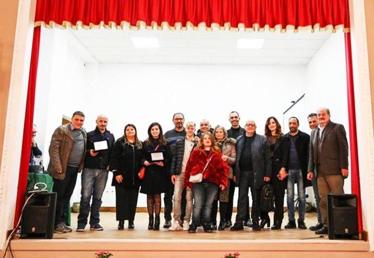 Monterosso, applausi a scena aperta per il corto anti-bullismo