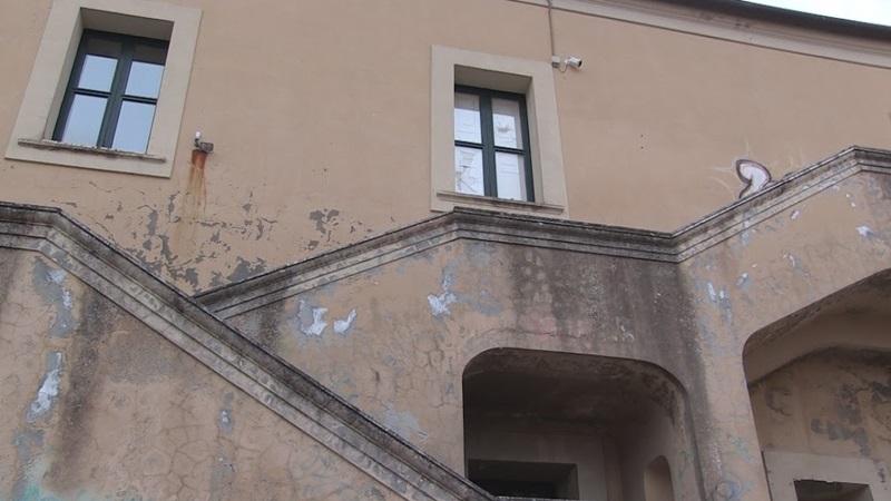 valentianum vandali 1