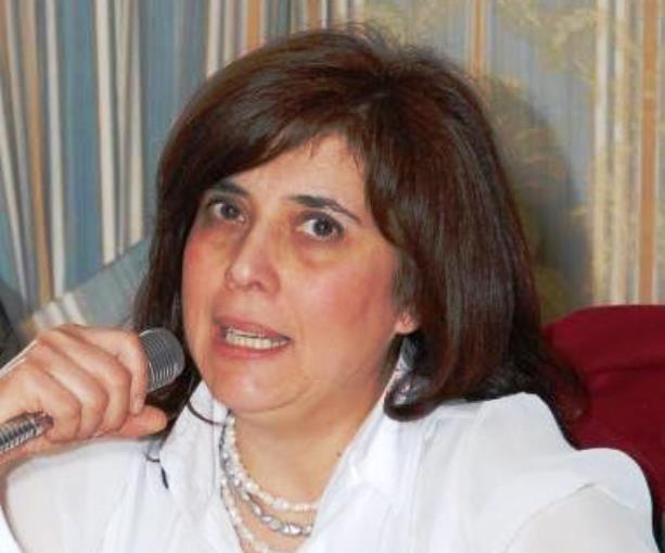 Adele Bonofiglio