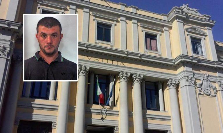 'Ndrangheta: Emanuele Mancuso e le accuse nei confronti dei familiari e di Agostino Papaianni