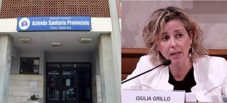 """Sanità, Mangialavori boccia il """"decreto Grillo"""": «Dispendioso e razzista»"""