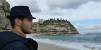 Antonio Il Grande