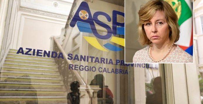 Sanità e 'ndrangheta, il Governo commissaria l'Asp di Reggio Calabria – Video
