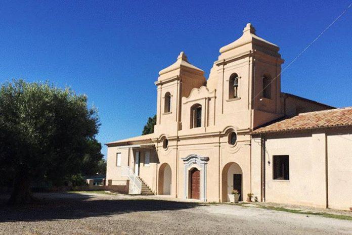 Casa Scout Basco Centers a Drapia