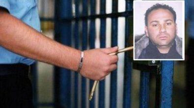 Rinascita Scott, Mantella: «Sentito 12 volte a Salerno sulla corruzione dei giudici»