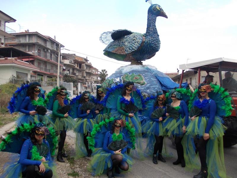 carnevale san calogero 2
